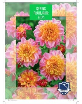 2021 spring catalogus-LR